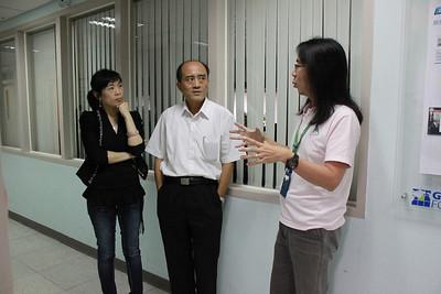 20130830 台北電腦公會參訪