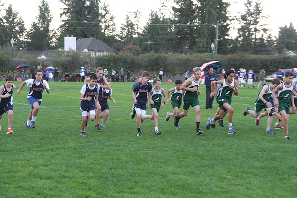 Cross Country.2.jpg