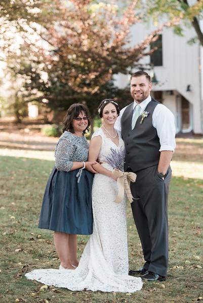 Wright Wedding-559.jpg