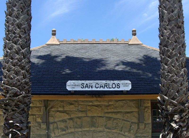 Depot roof sign 077.jpg