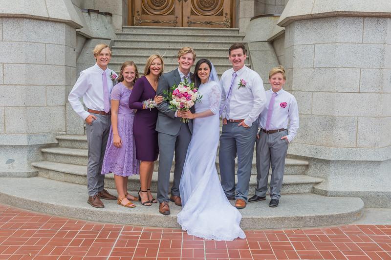ruth + tobin wedding photography salt lake city temple-216.jpg