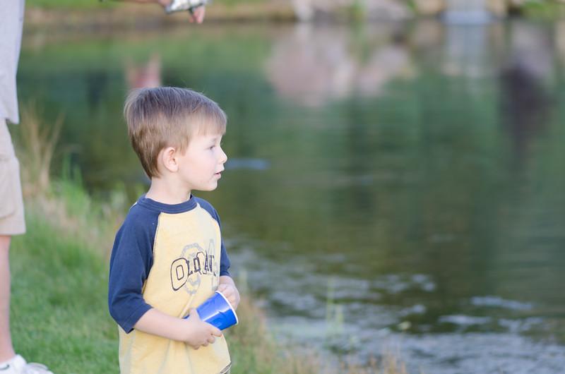 Fishing-64.jpg
