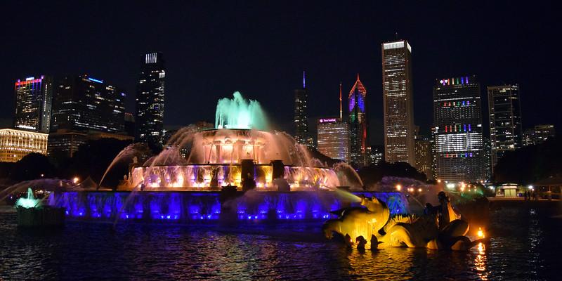 Chicago (4).jpg