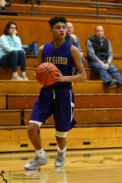 BBB JV 2019-12-27 vs Oak Harbor at Mt. Vernon - JDF [044].JPG