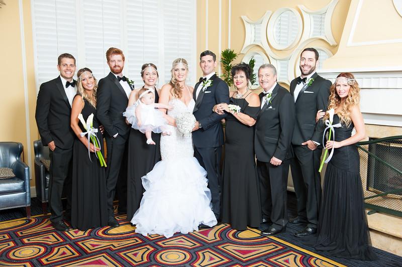 Domina + Ben wedding Photos HIGH RES-860.jpg