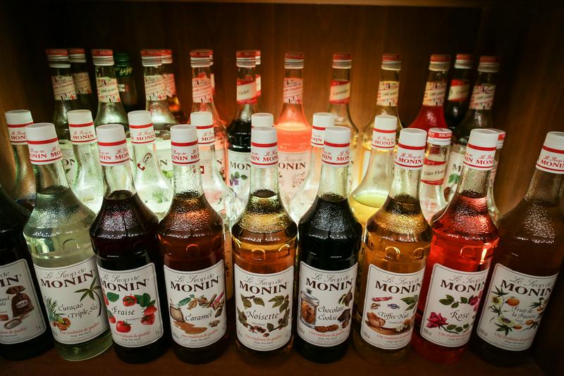 20140805_monin_cup_beijing_0065.jpg