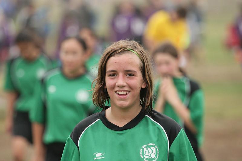 Soccer2011-09-24 09-15-31.JPG