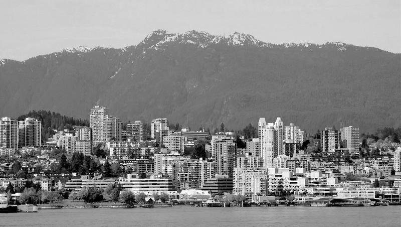 Cruise 2018 Vancouver 05-13-2018 43.JPG