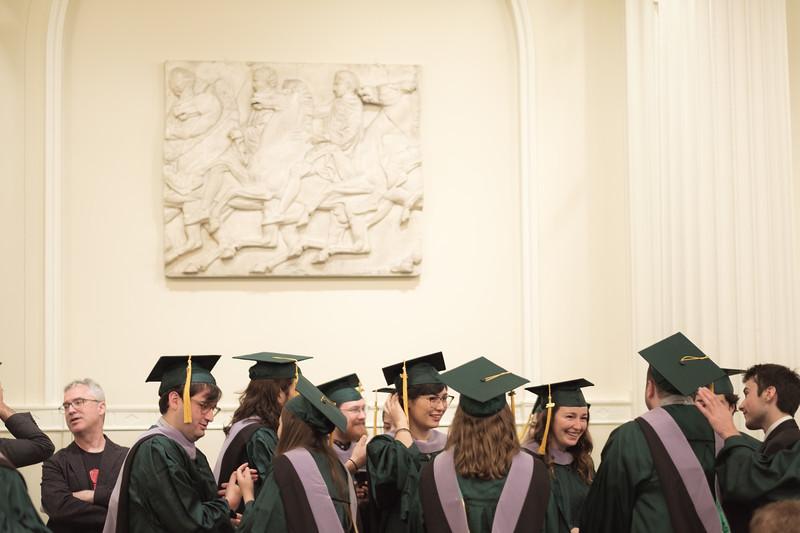 UOPDXDesign_Graduation2019-9.jpg
