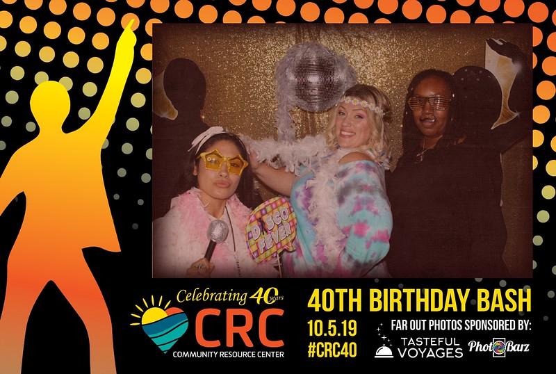 CRC 40th (91).jpg