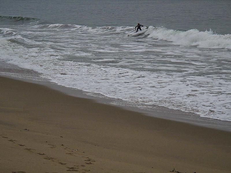 dec14-surfer.jpg