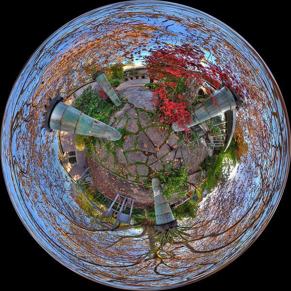 upsidedownworlde.jpg