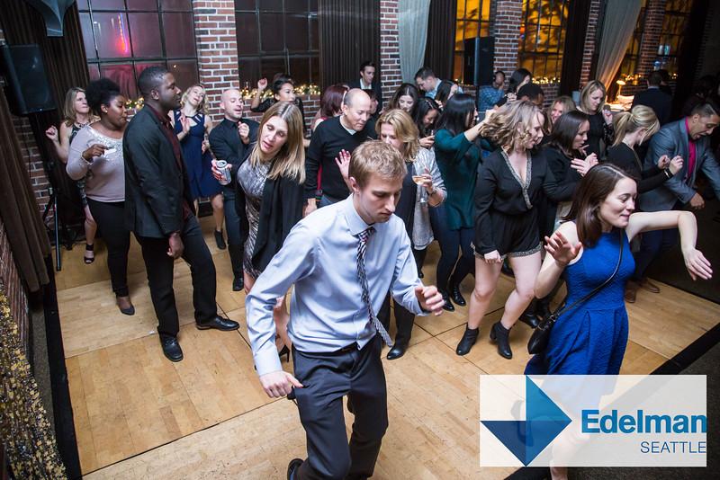 20151204JazzyPhoto_edelman_Party-193.jpg