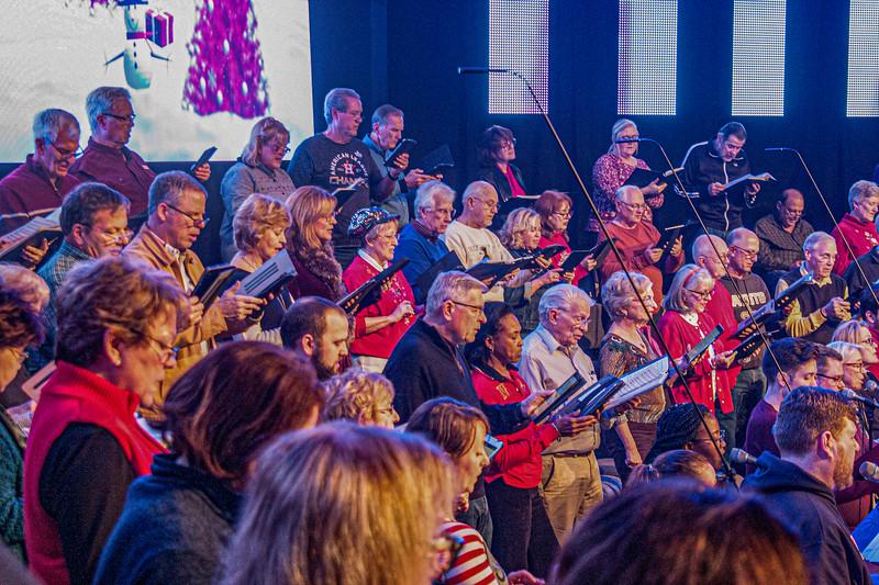 Kevin Smith - 2019 TWUMC Christmas Rehearsal_0204.jpg