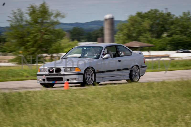 Flat Out Group 1-178.jpg