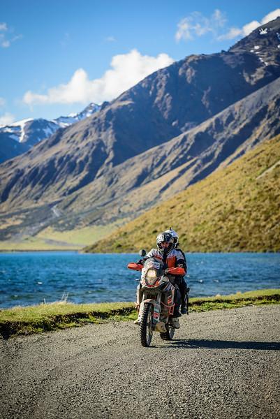 2019 KTM New Zealand Adventure Rallye (876).jpg