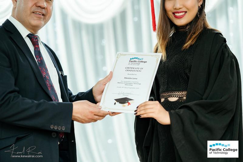 20190920-Pacific College Graduation 2019 - Web (182 of 222)_final.jpg
