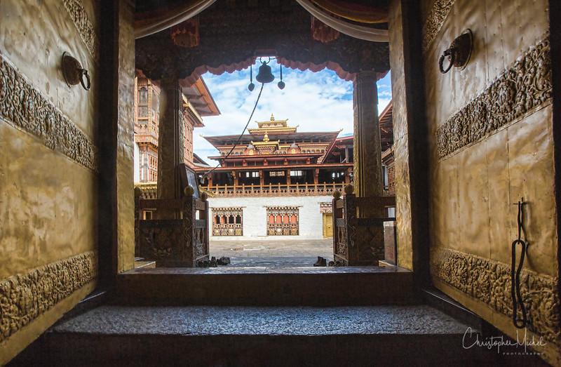 punakha-dzong_chorten-nebu_20120917_8365.jpg