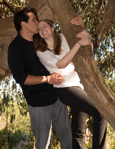 Amy&MarkuEngagement-12.jpg