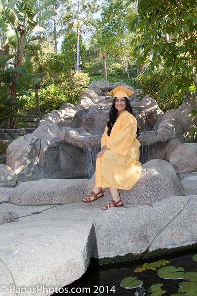sophies grad picts-145.jpg