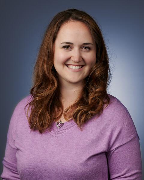 2019-06-26 Holston Medical Group - Colleen Harkreader