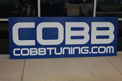Cobb Tuning - Plano, TX