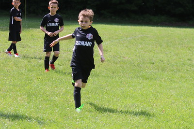 Owen-Soccer-Pictures
