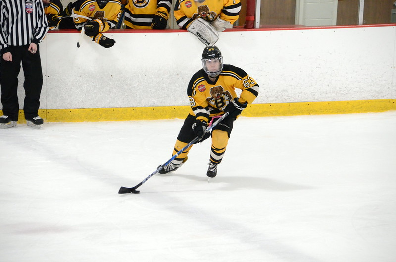 171202 Junior Bruins Hockey-216.JPG