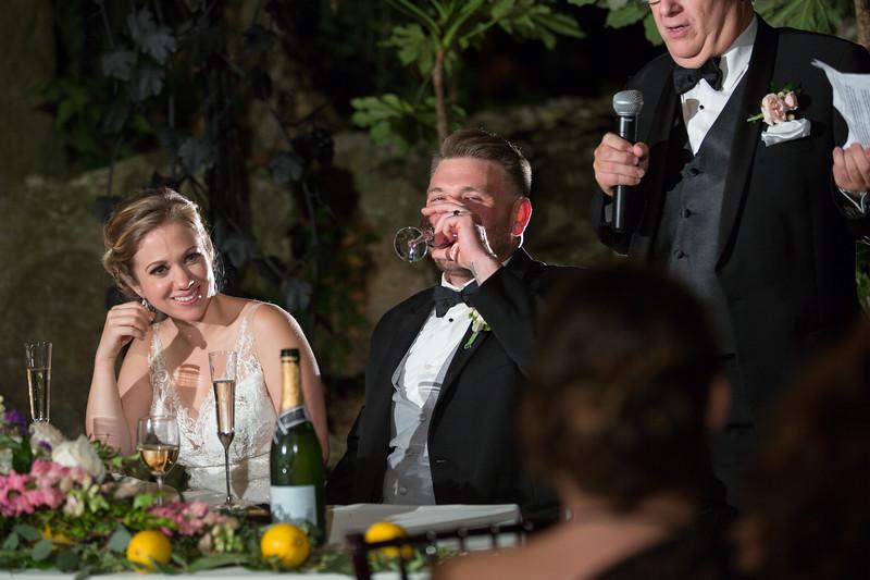 Hofman Wedding-659.jpg