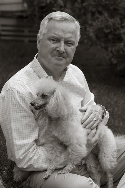 opal mike dogs (1 of 1)-148.jpg