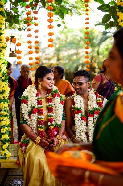 2019-12-Ganesh+Supriya-5259.jpg