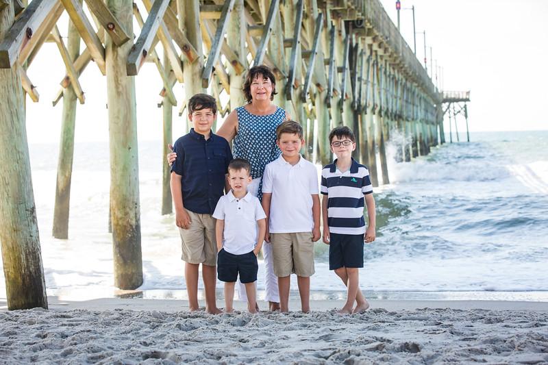 Family photography Surf City NC-263.jpg