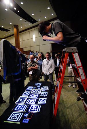 TEDxBoston11-0292_WebRes-1372866058-O.jpg
