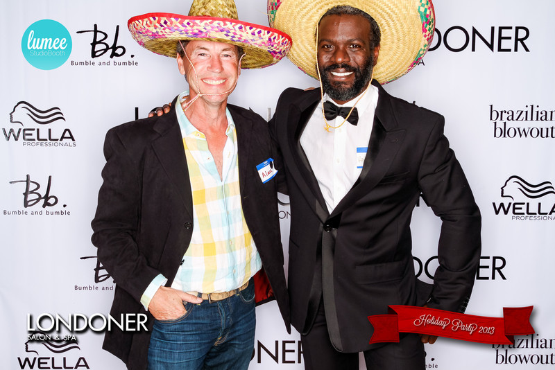 Londoner Holiday Party 2013-169.jpg