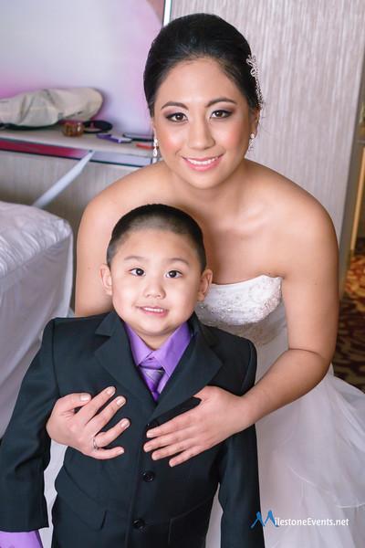 Wedding-2807.jpg