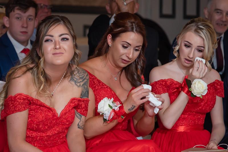 03 Wedding-25.jpg