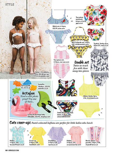 June 2017 kids swimwear4.jpg