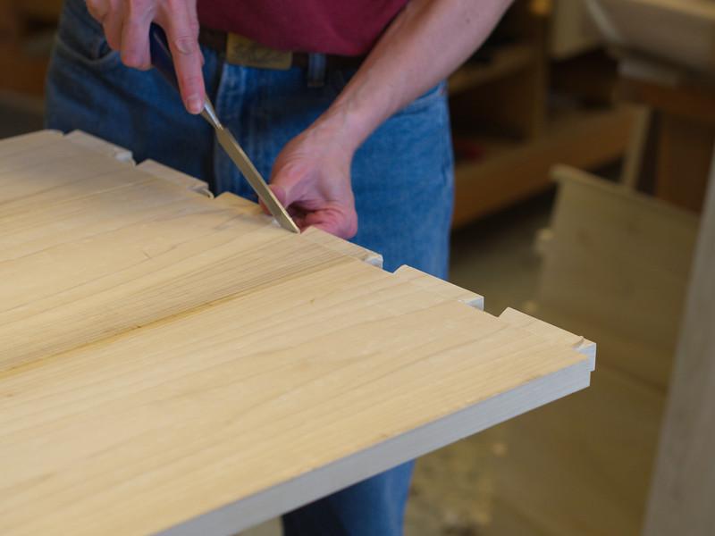 Build a Toolchest - Sep 2013 12.JPG