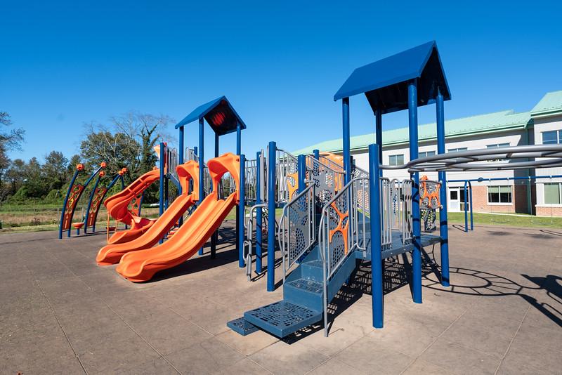 Easton Elementary School-53.jpg
