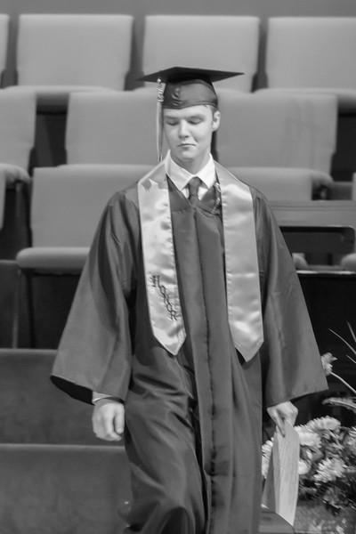 graduation_2016-16.jpg