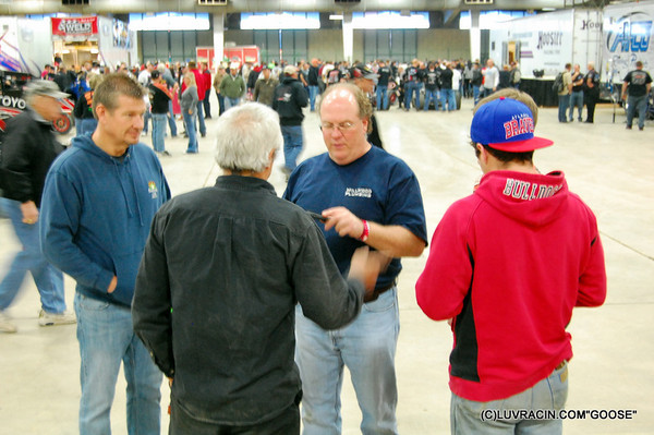 CHILI-BOWL-PITS-THR-01-12-12
