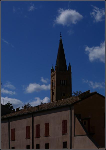 2019-09-Forlì-390-.jpg