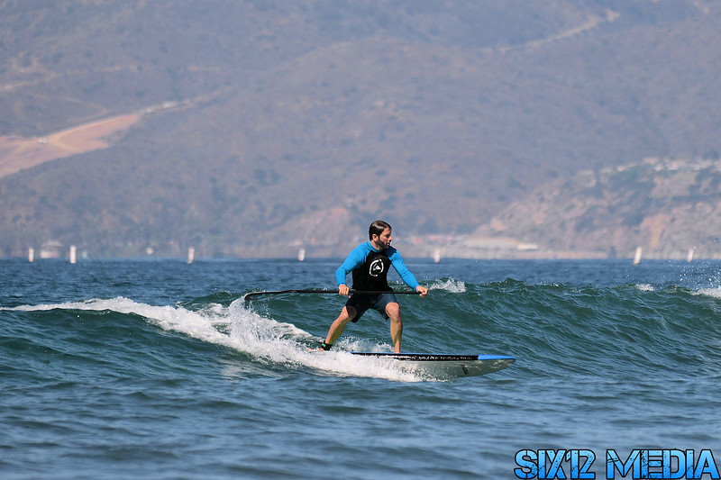 Santa Monica Surfing-31.jpg