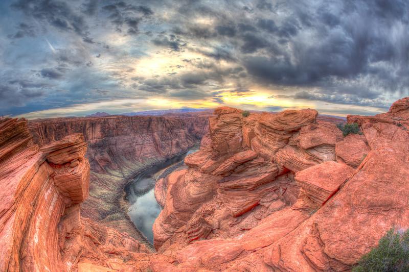 Arizona-Utah-1375_7.jpg
