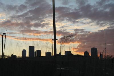AVP Next Dallas - Random Pics (3/12/2016)
