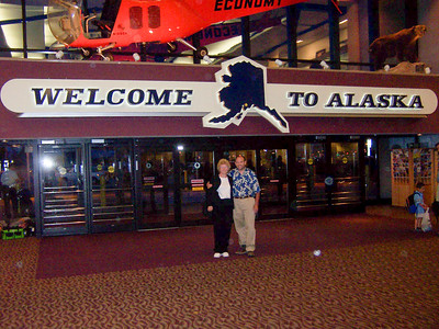 2005 - LLC - Alaska