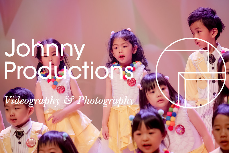 0105_day 2_yellow shield_johnnyproductions.jpg