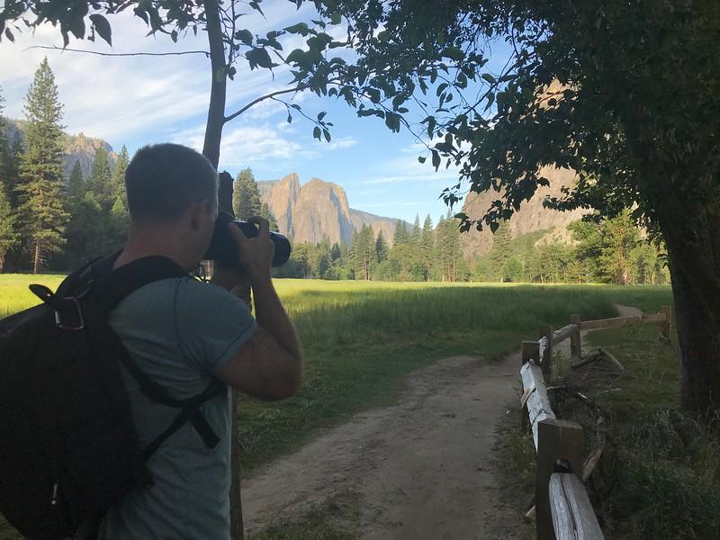 kam7-2019-Yosemite-9.JPG