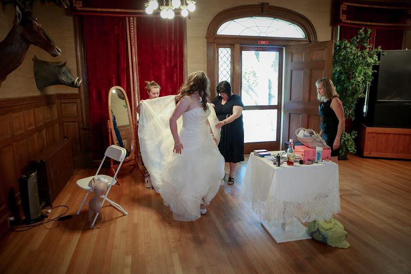 Pre Wedding Prep-150.jpg
