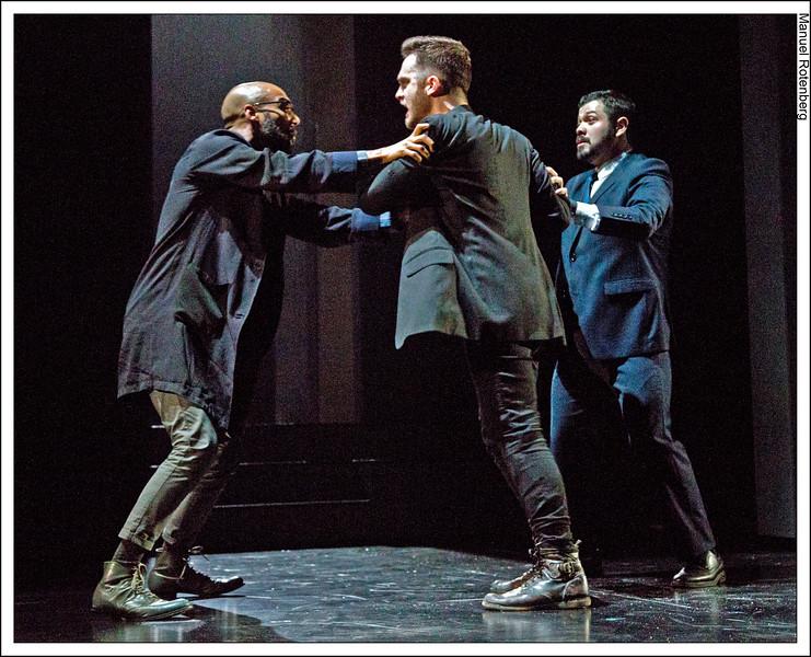 _Hamlet.8052.1.jpg